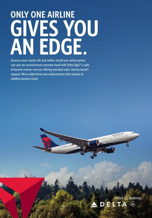 Delta Edge Innovations