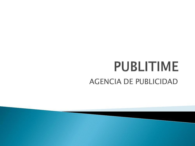 PUBLITIME ces2