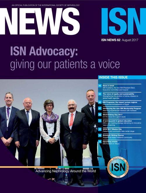 ISN News_62