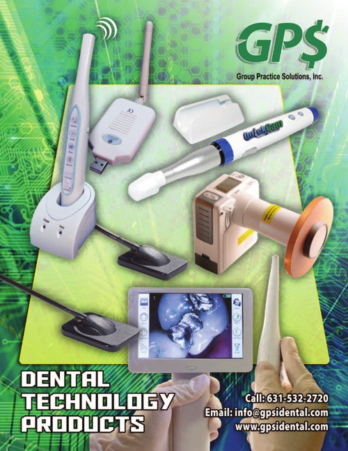 Dental Technology Products