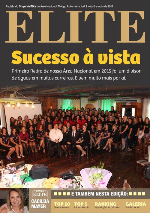 Elite n2