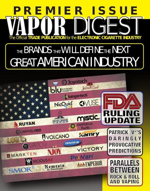 Vapor Digest 4-29-CS6-low