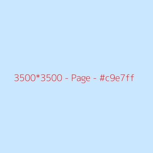 3500-3500-Page-#c9e7ff