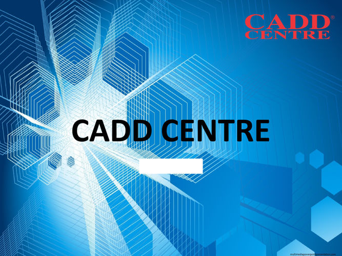 AutoCAD Electrical Courses and REVIT MEP Training in NM Road Che