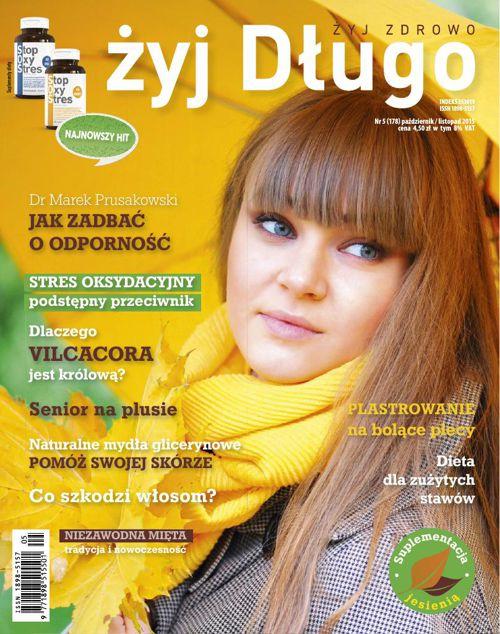 zyj_dlugo_178_preview
