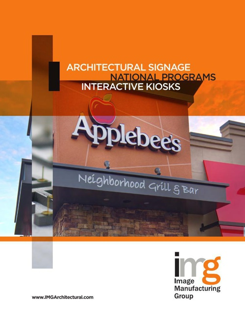 IMG_brochure_Commercial