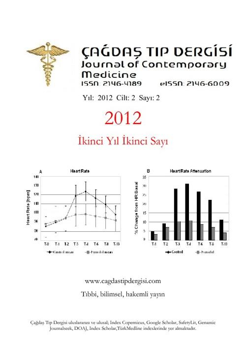 Cagdas TIP Dergisi 2012-2-2