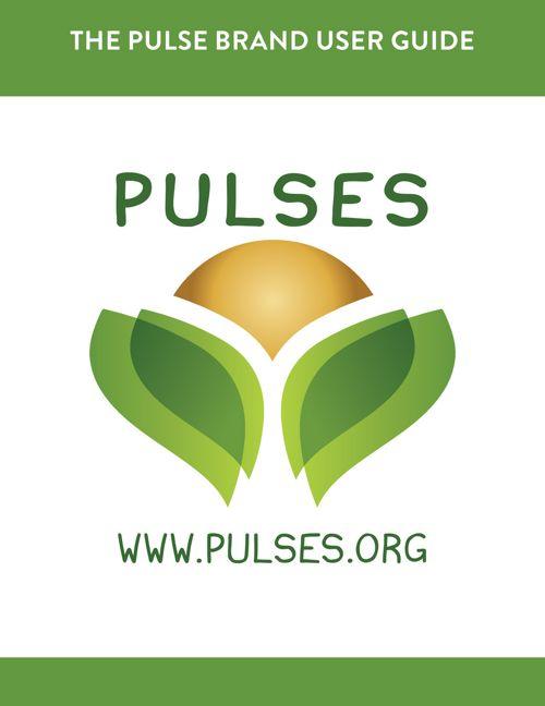 Pulse Brand User Guide