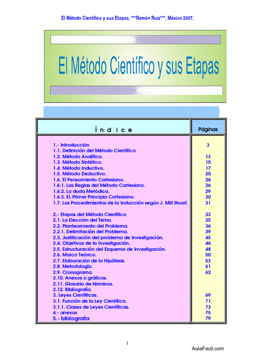 Demo PDF