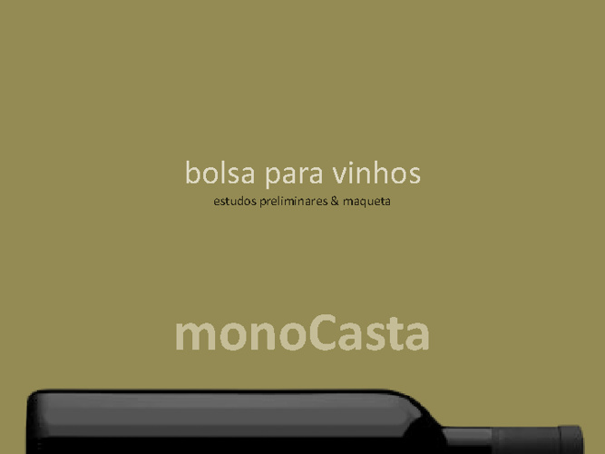 monoCasta_twinsbag