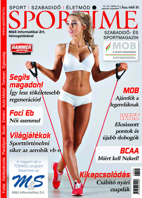Sportime Magazin_2016_3_minta