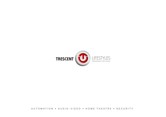 TRESCENT LIFESTYLES - Brochure