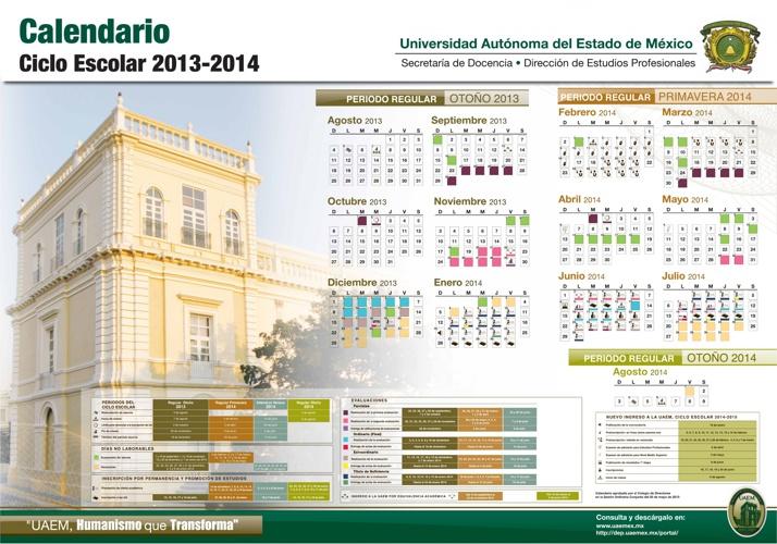 calendario 2013_b