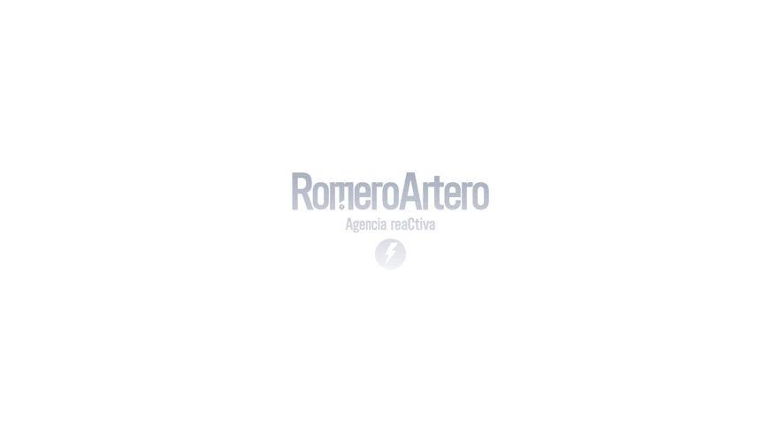 Dossier RomeroArtero
