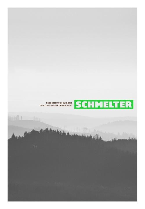 Schmelter Mappe