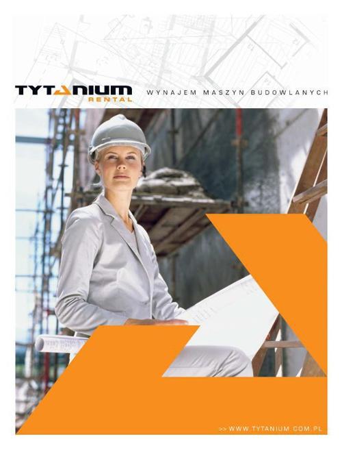 Katalog_wynajmu_TYTANIUM_Rental_06_2014