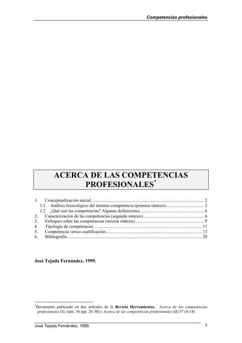 DES11LectComplemFernandez