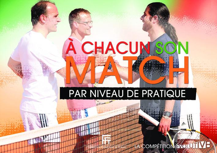 A chacun son match plaquette_acsm_2012