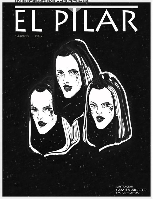 ELPILAR_EDICION02