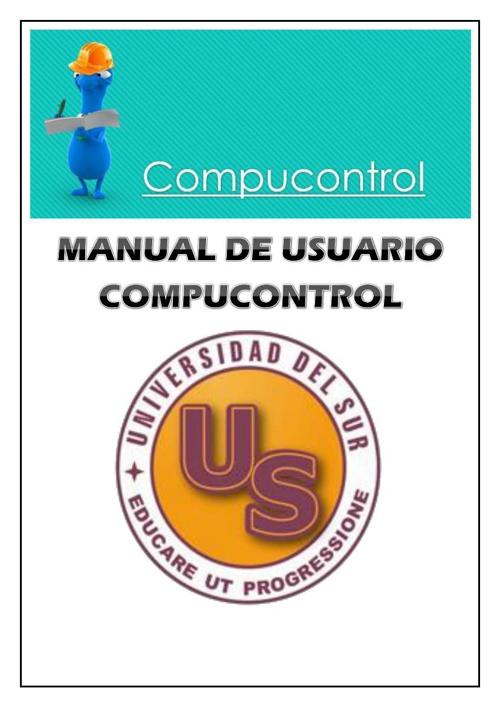 manual de usuario_compucontrol