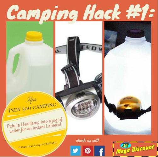 CampingHack1