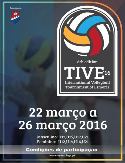 PT - Condições de participação TIVE2016 v2