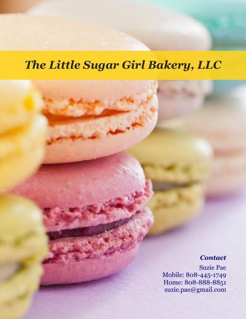 Pae-LSG Bakery-9-20-13