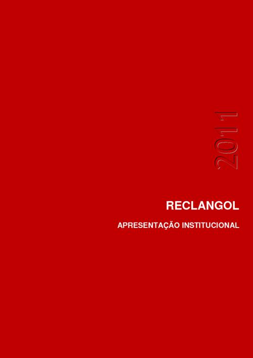 brochura_teste