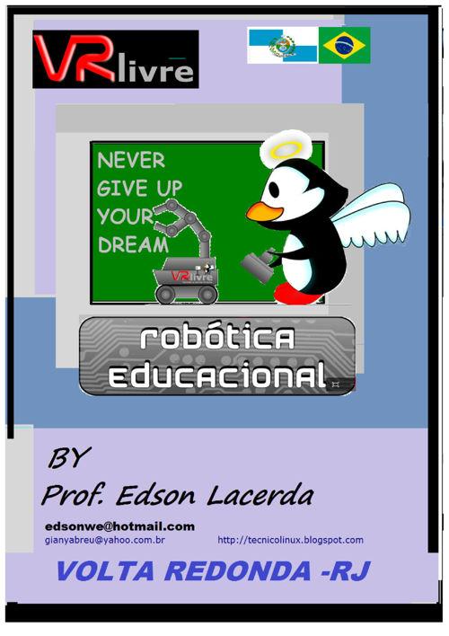portifolio_edson_lacerda_juarez_antunez.robo