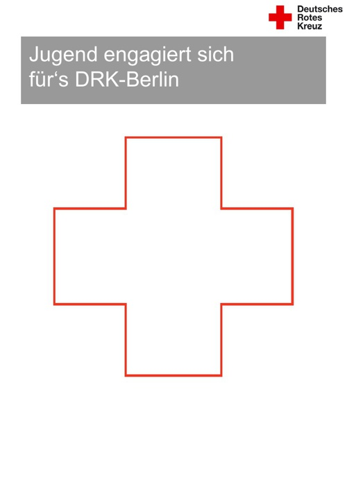 DRK_Magazin_Test