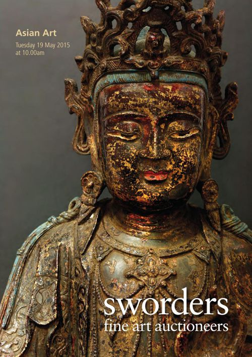 Sworders Asian Art 19th May combined lores