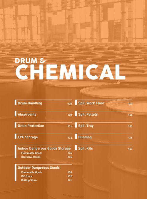 Drum_Dexters_Catalogue