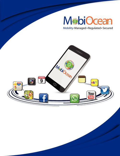 MobiOcean - Best Mobility Related Solution Providing Company
