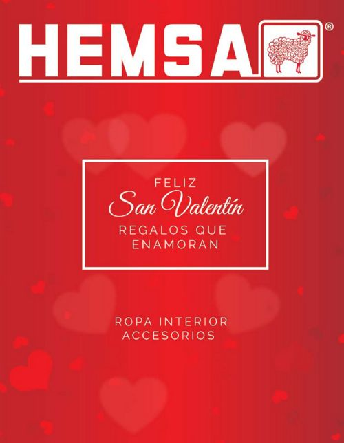 hemsa_14feb2