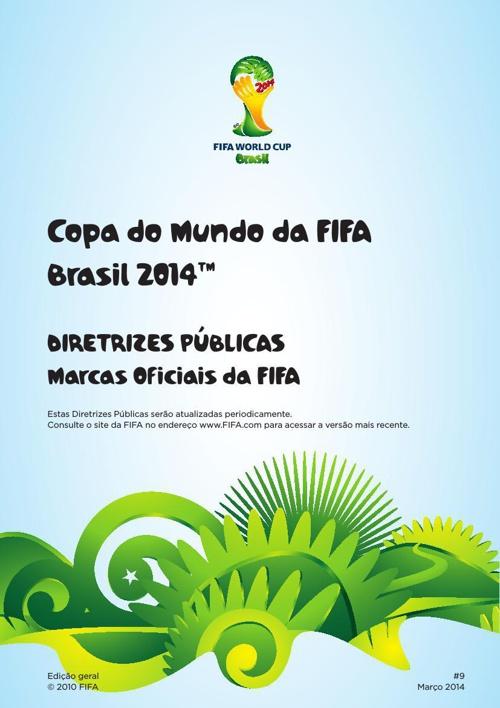 Copy of 2014_fifapublicguidelines_por_13032014_portuguese