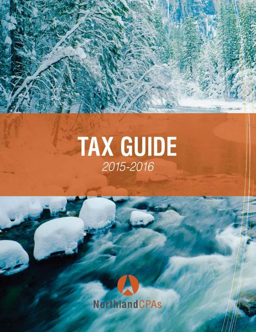 TaxGuide 12
