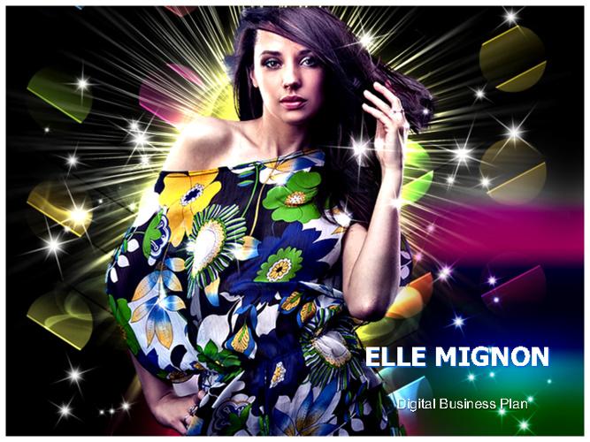 ELLE MIGNON