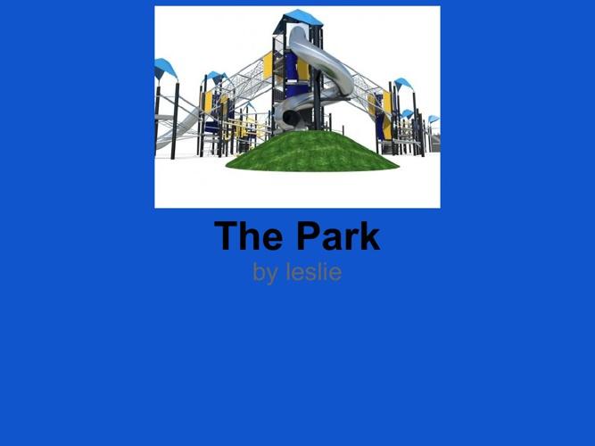 THE PAPK