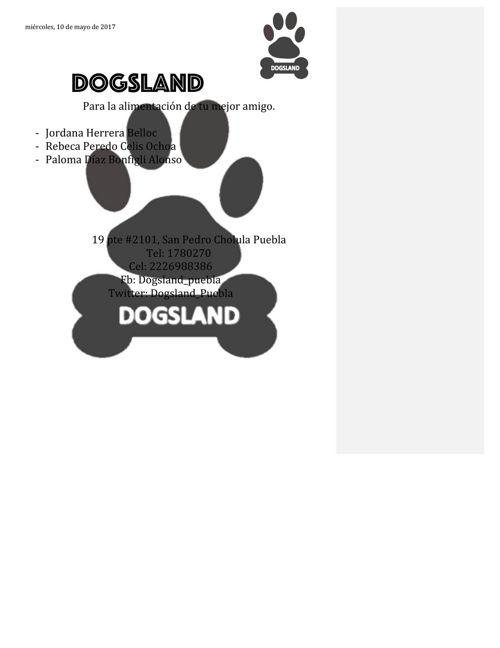 DOGSLAND terminado pdf