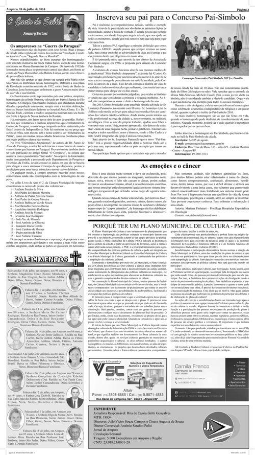 edição 6