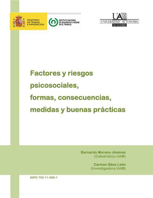 factores_riesgos_psicosociales
