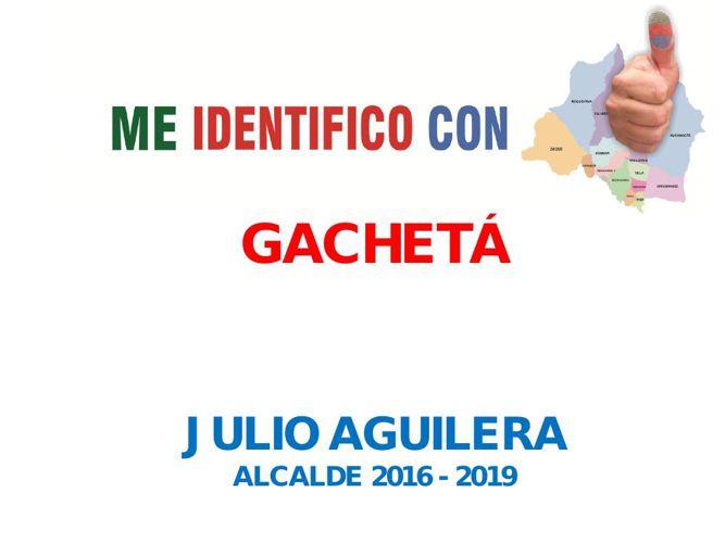 Me Identifico con Gachetá PG (2)