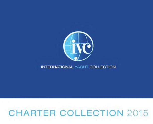 IYC-CharterFleet-2015