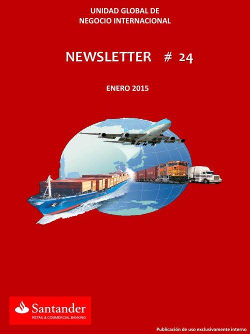 UGNI_2015_Newsletter_#24_Español