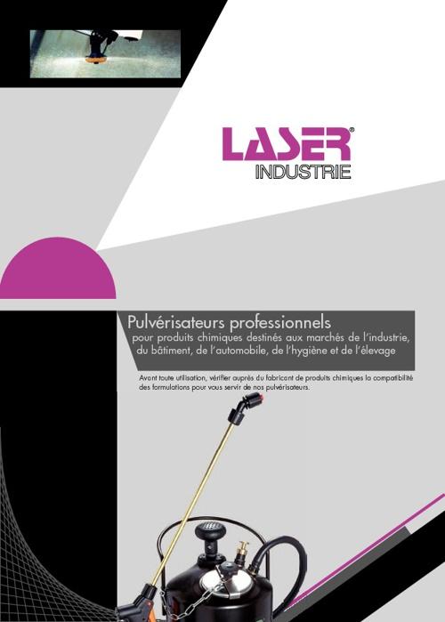 Cata_Laser