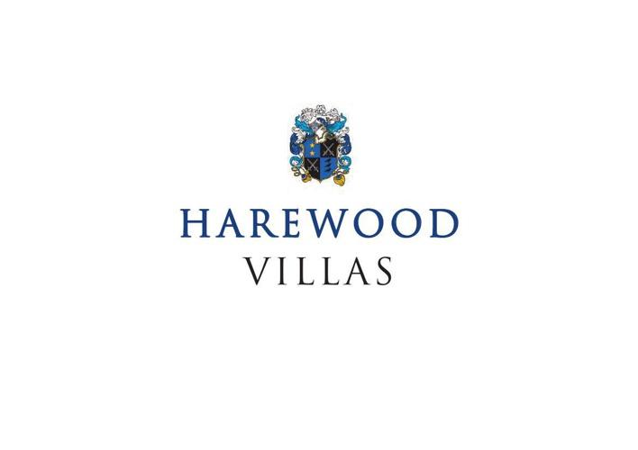 Harewood Villas Brochure