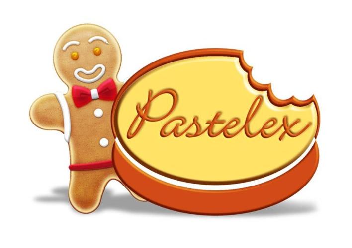 PASTELEX