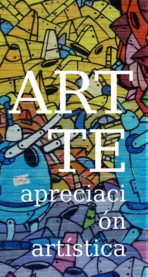 Art-Te