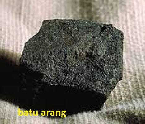 Copy of arang batu