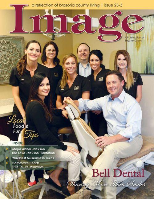 Image Magazine 23-3